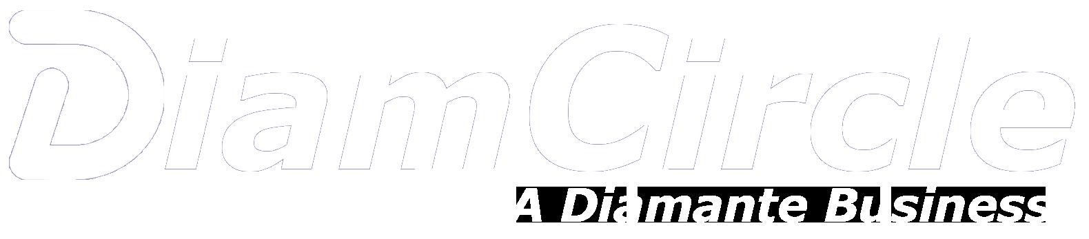 DiamCircle logo