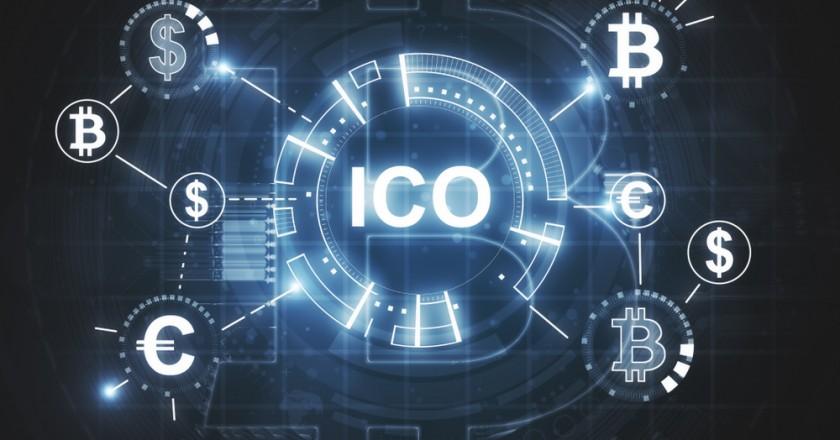 investing in ICO