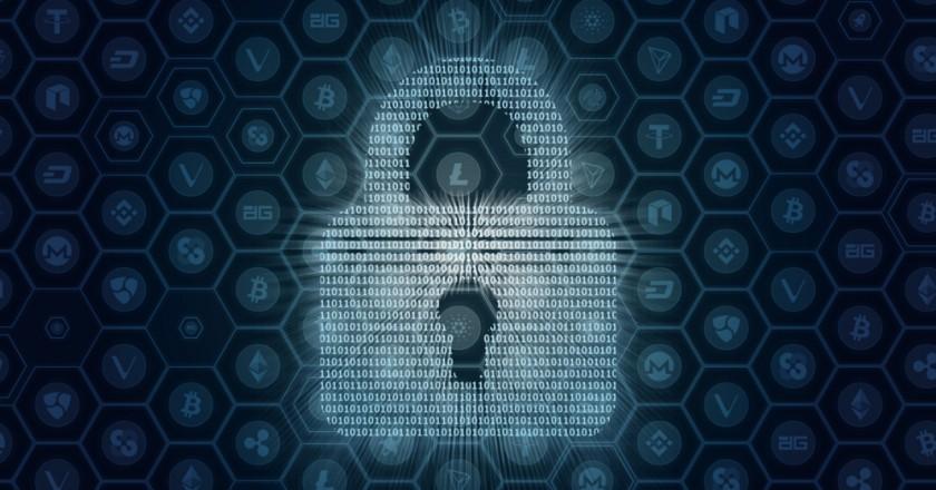 security token diamcircle