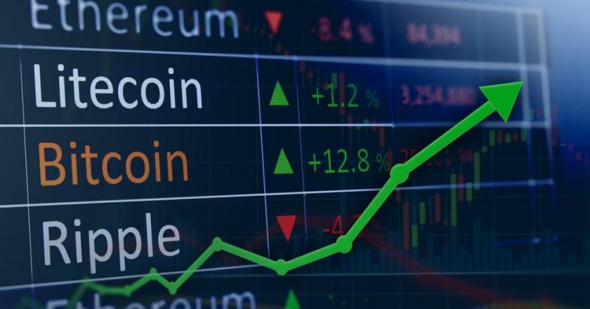 tradingcrypto