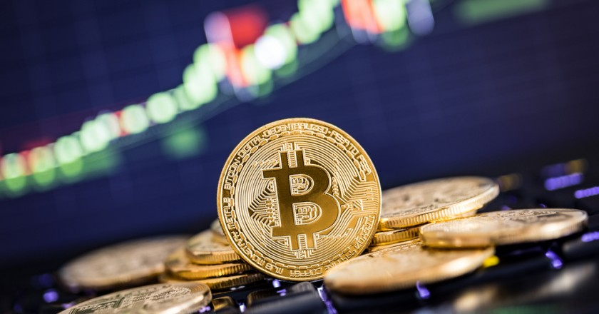 bitcoin trading signals