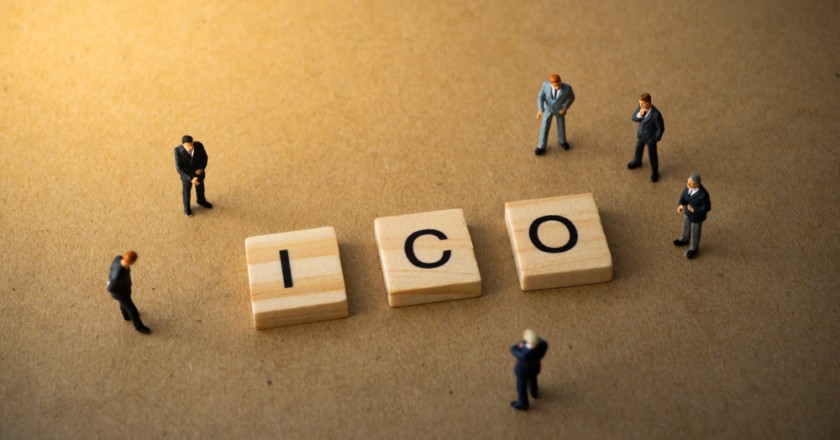 How to Choose a Promising ICO Investment?
