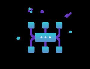 Open-source and interoperable blockchain protocol