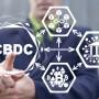 Central Bank Digital Currencies: A New Era Begins with CBDC