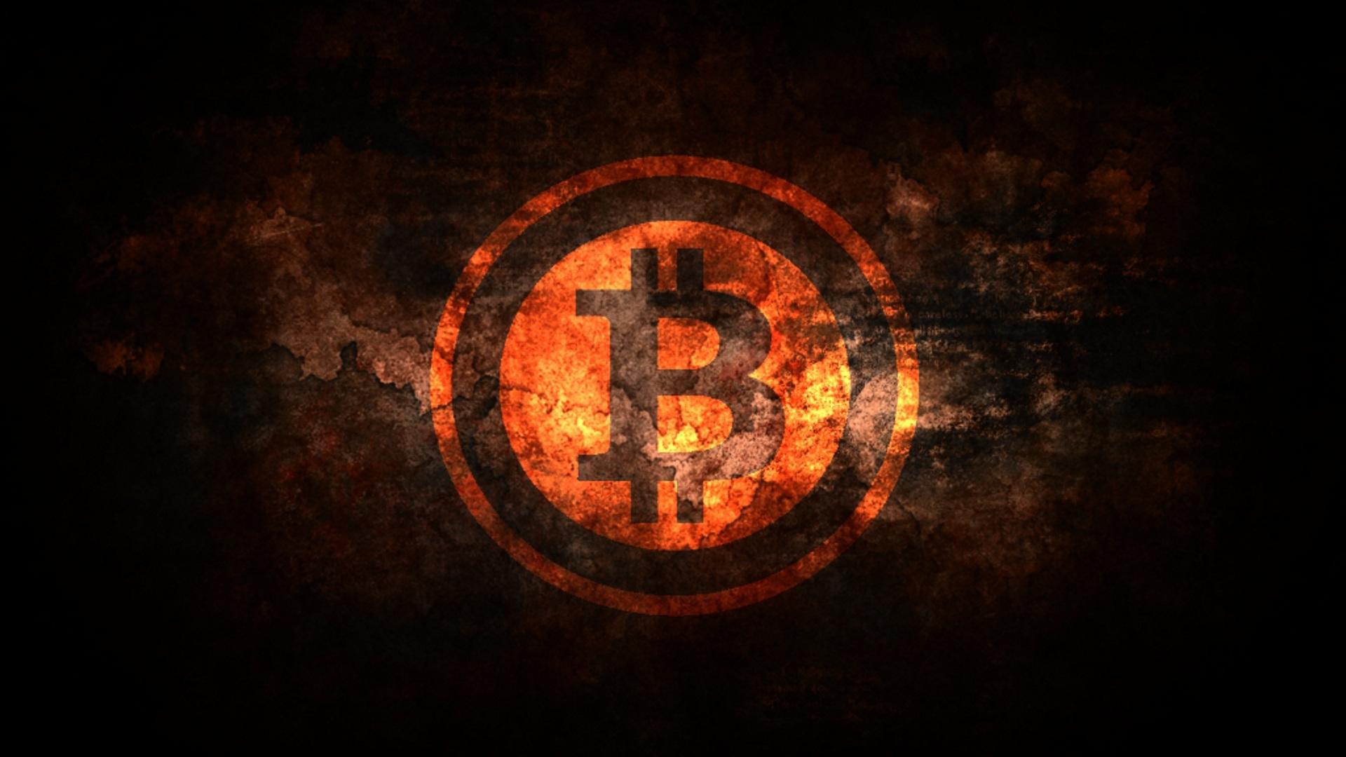 bitcoin 1813505