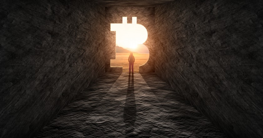 Women in Cryptocurrency