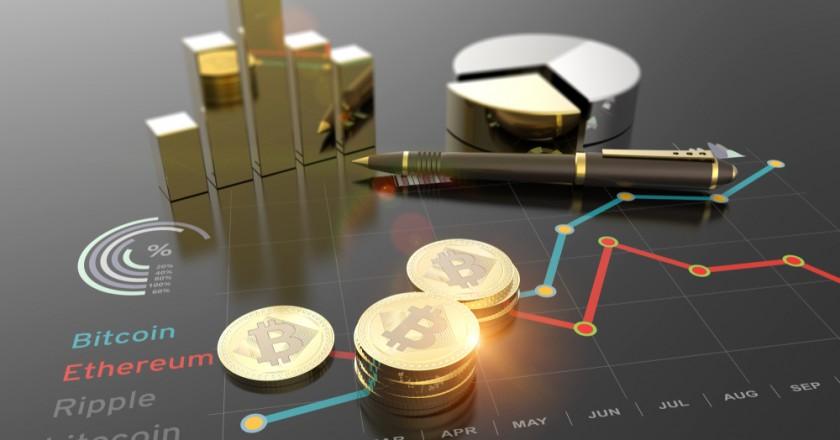 cryptocurrencyinvest