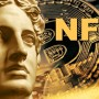 How to Make, Buy, Sell Non-Fungible Tokens (NFTs)?