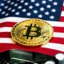 Is the US Economy Really Switching Over to Cryptocurrency?
