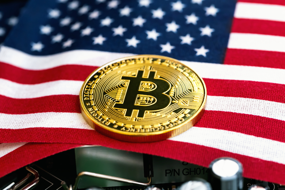 united states cryptocurrency